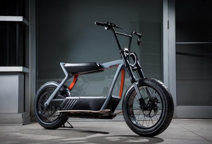 Harley Davidson 2020 Electric Scooter Concept_1.jpg
