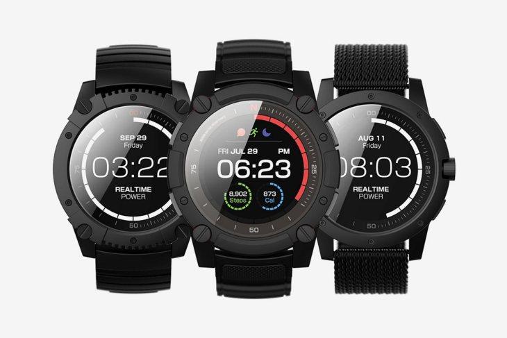 Matrix Powerwatch 2_3