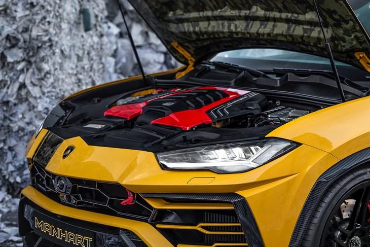 Lamborghini-Urus-By-Manhart-Performance-5.jpg
