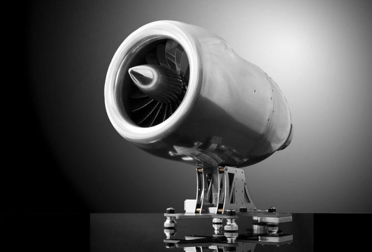 Aviatore Veloce Espresso Machine.jpg