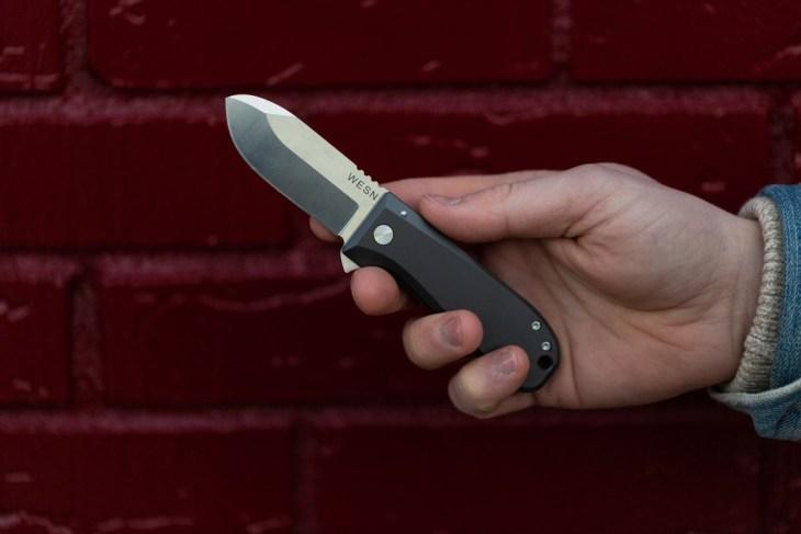 WESN Allman Pocket Knife_8.jpg