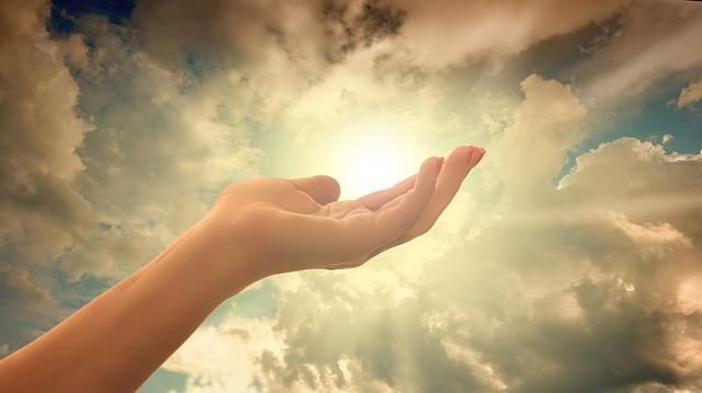 Prayers Delight