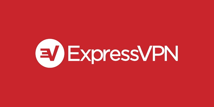 Set Up ExpressVPN on Amazon Fire Stick and Fire TV