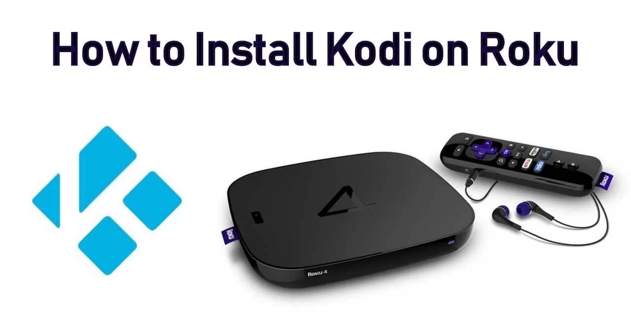 How to Download & Install Kodi on MacOS - Firestick Apps Guide