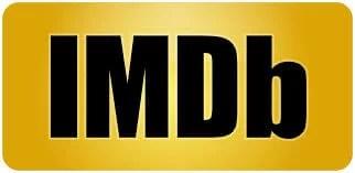 imdb for firestick