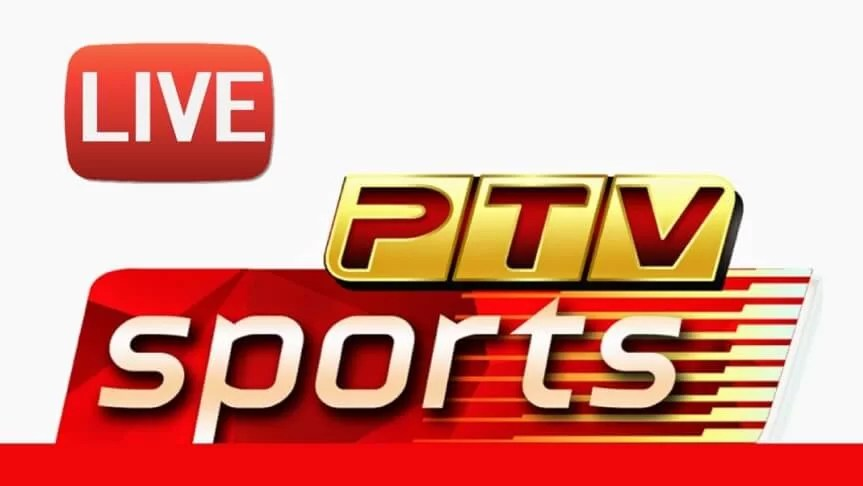 How to Install PTV Sports on Firestick? Updated 2020