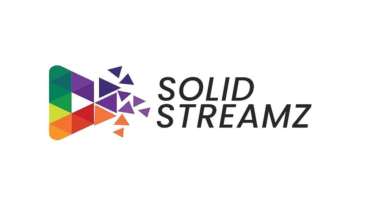 How to Install Solid Streamz on Firestick (2019)?