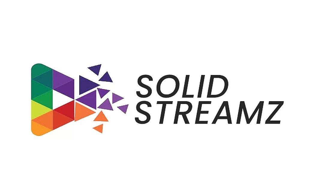 How to Install Solid Streamz on Firestick [2020]?