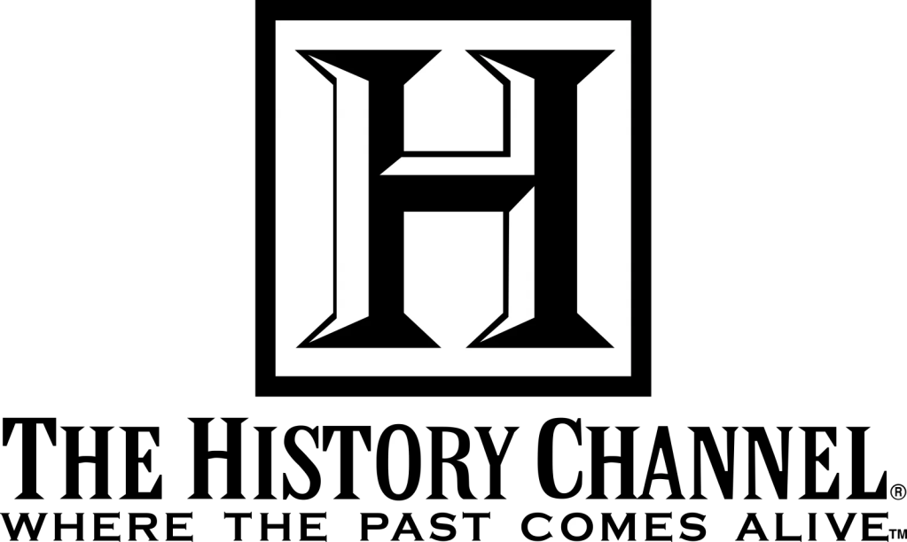 History Channel on Firestick