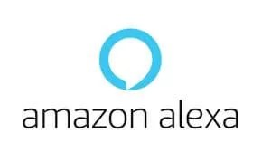 Amazon Firestick Alexa voice
