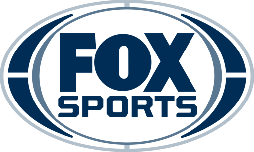Fox Sports to watch Super Bowl