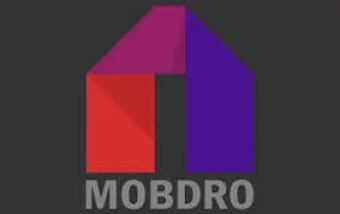 Mobdro free app to watch Live Super Bowl