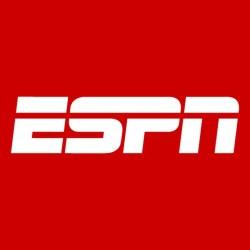 ESPN - Best Sports Streaming Apps for Firestick