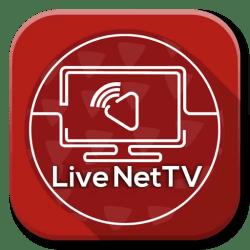 Live NetTV - Best Sports Streaming Apps for Firestick