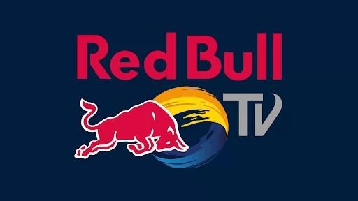 How to Install Redbull TV on Firestick / Fire TV