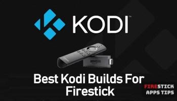 How to Watch PPV on Firestick | Best PPV Kodi Addons in 2019