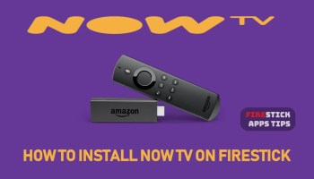 How to Install Sky Go on Firestick / Fire TV [2019] in 5 Minutes