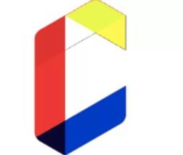 CkayTV