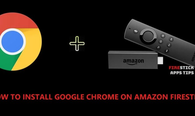 chrome firedl code Archives - Firesticks Apps Tips