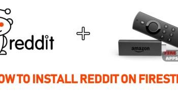 How To Install Kodi / XBMC on Amazon Fire Stick? [2019] With 4 Easy