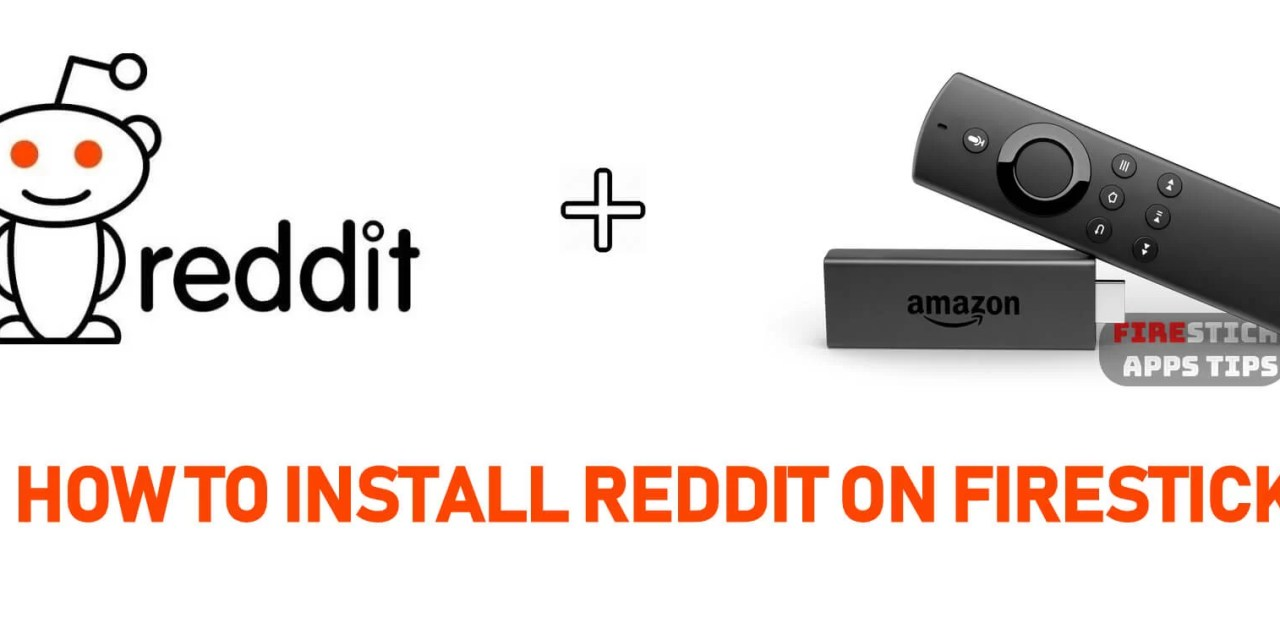 How to Download & Install Reddit on Firestick using Kodi [2019]