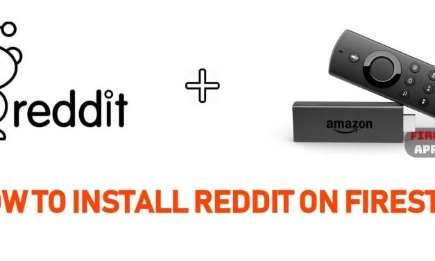 Best Kodi Addons Reddit 2019 best apps for firestick reddit Archives   Firesticks Apps Tips