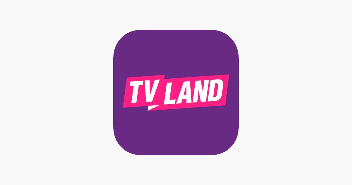 How to Watch TV Land without Cable [2019] - Firesticks Apps Tips