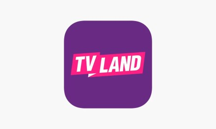 How to Watch TV Land without Cable [2019]