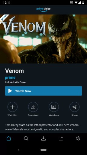 How to Chromecast Amazon Prime Videos - Firesticks Apps Tips