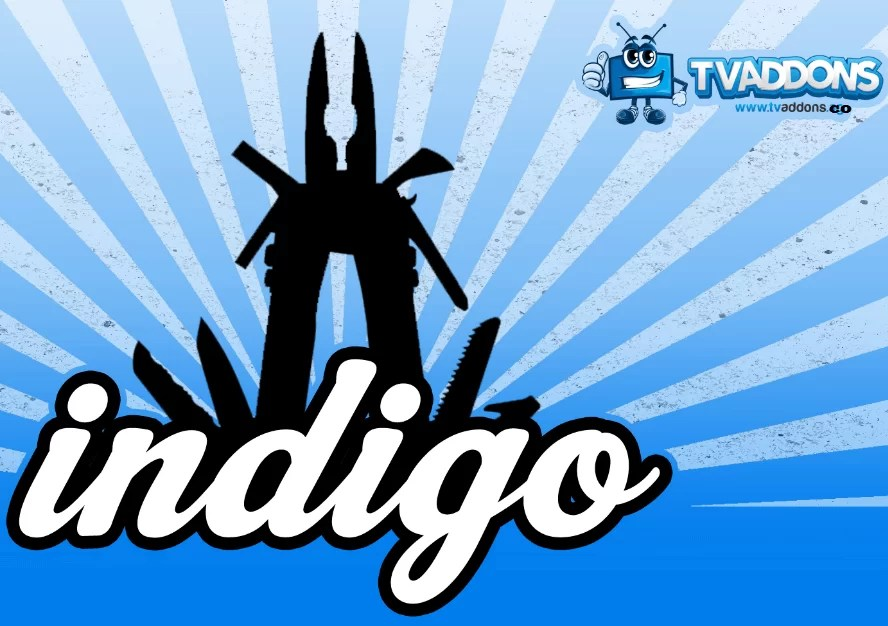 How to Install Indigo Kodi Addon in 2019 (With Screenshots)