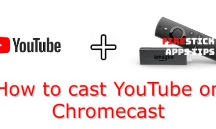 How to Cast YouTube With Chromecast [2019]