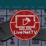 Live NetTV on Firestick: How to Download, Install & Use