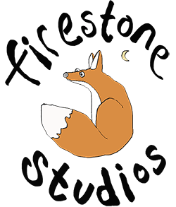 FIrestone Studios- Isle of Wight