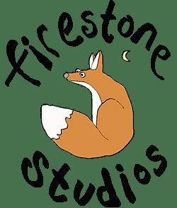 FIrestone Studios- Isle of Wight