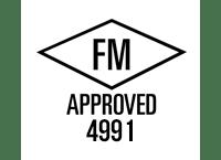 W.W. NASH CONSTRUCTION: 804-788-9122