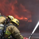 SoCal Fires 2013-12