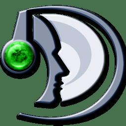 logo-teamspeak