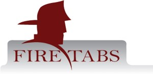 Fire Tabs for NFPA Standards