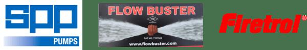spp-flowbuster-firetrol