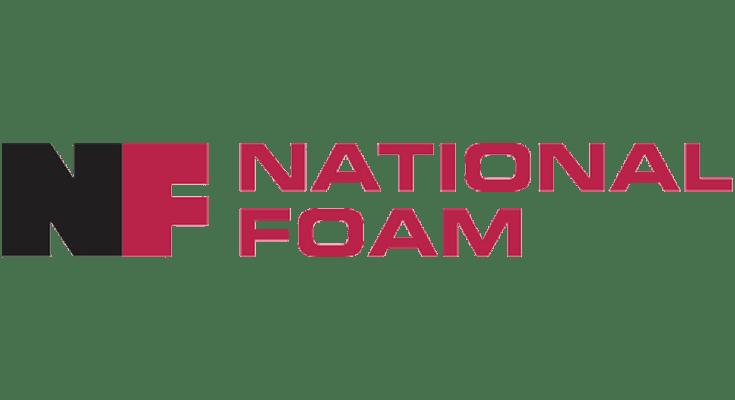 NationalFoam