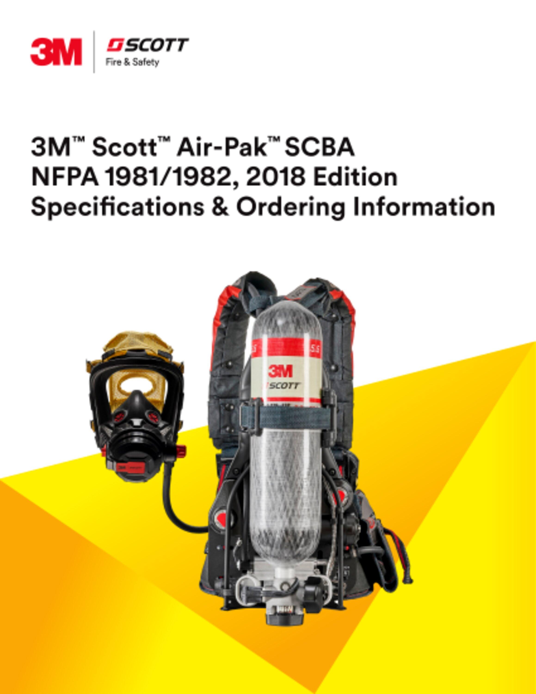 HS7702B-EN_NFPA1981-2018_OrderingSpecifications_12p_US_Sept2020