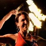 FiretotheMax-Testimonial-Andrea-Tahoe-Fire-Dancers-Lake-Tahoe-CA_150x150