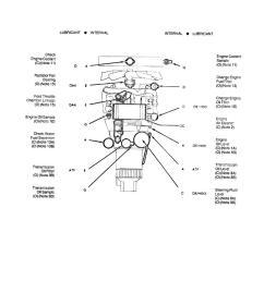 diagram of main engine [ 918 x 1188 Pixel ]