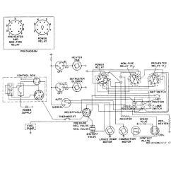Fire Pump Wiring Diagram Sea Lion Anatomy Hale Bing Images