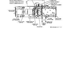motor space heater wiring wiring diagram logfigure 71 11 space heater flow diagram motor space heater [ 918 x 1188 Pixel ]