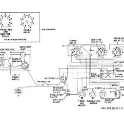 figure 71 12 space heater wiring diagram reversing valve water heater wiring diagram space heater wiring [ 1188 x 918 Pixel ]
