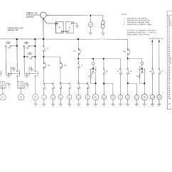 Peterbilt Fuse Panel Diagram 96 Civic Distributor Wiring Locations Free Engine