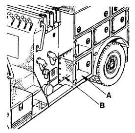 Centrifugal Fire Pump Portable Fire Pump wiring diagram
