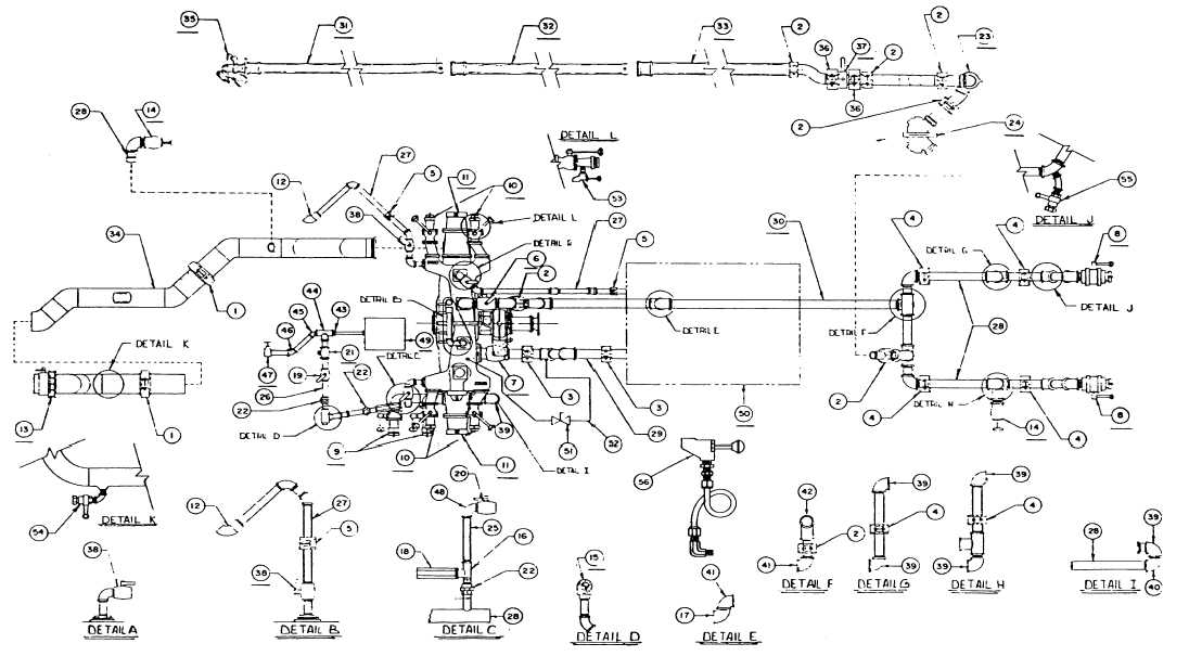 Hale Fire Pump Diagram. Parts. Wiring Diagram Images