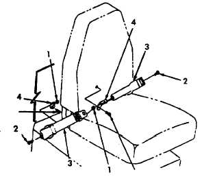Car Engine Diagram Of Air Flow Steam Flow Diagram Wiring